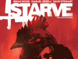 Starve Vol 1 7