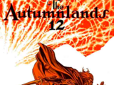 The Autumnlands Vol 1 12