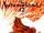 The Autumnlands Vol 1 12.png