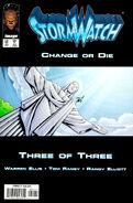 StormWatch Vol 1 50
