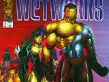 Wetworks Vol 1 9