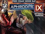 Aphrodite IX Vol 2 1
