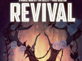 Revival Vol 1 22