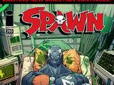 Spawn Vol 1 253