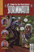 StormWatch 44