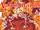 The Autumnlands Vol 1 13.png