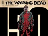 The Walking Dead Vol 1 150