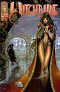 Witchblade Vol 1 6