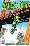 Astro City Vol 2 17
