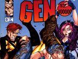 Gen¹³ Vol 2 0