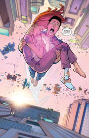 Invincible Vol 1 119 001