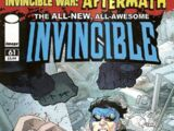 Invincible Vol 1 61