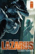 Lazarus Vol 1 Cover 013