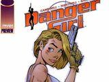 Danger Girl Vol 1