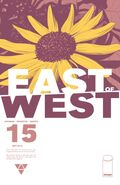 East of West Vol 1 Cover 015
