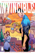 Invincible Vol 1 123