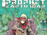 Prophet: Earth War Vol 1 2