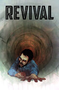 Revival Vol 1 28