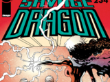 Savage Dragon Vol 1 234