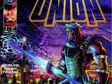 Union Vol 2 7
