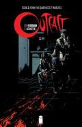 Outcast Vol 1 2