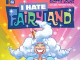 I Hate Fairyland Vol 1 4