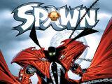 Spawn Vol 1 105