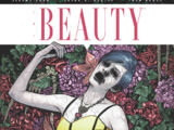 The Beauty Vol 1 1