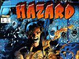 Hazard Vol 1 2