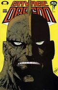 Savage Dragon Vol 1 111