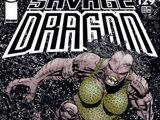 Savage Dragon Vol 1 129