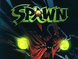 Spawn Vol 1 102