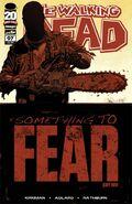 The Walking Dead Vol 1 97
