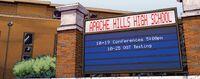 Apache Hills High School 001