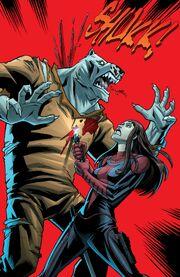 Astounding Wolf-Man Vol 1 16 002