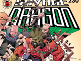 Savage Dragon Vol 1 230