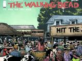 The Walking Dead Vol 1 142