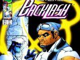Backlash Vol 1 24