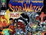 StormWatch Vol 1 47