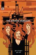 The Infinite Horizon Vol 1 5