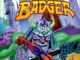 Badger Vol 1 9