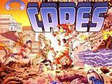 Capes Vol 1 3