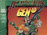 Gen¹³ Vol 2 10