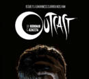 Outcast TV Series