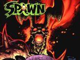 Spawn Vol 1 153