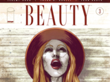 The Beauty Vol 1 3