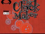 Clockmaker Vol 1 1