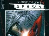 Curse of the Spawn Vol 1 28