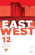 East of West Vol 1 Cover 012