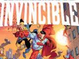 Invincible Vol 1 126